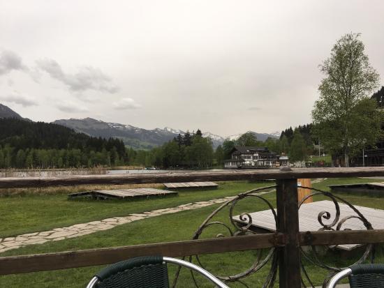 Schwarzsee: photo0.jpg