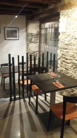Tapas et Vinos Restaurant : 20160510_220207_large.jpg