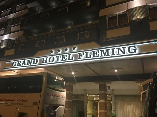 20160308 071545 picture of grand hotel fleming for Grand fleming hotel