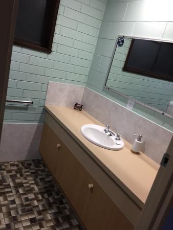 Mariner Motel: photo2.jpg