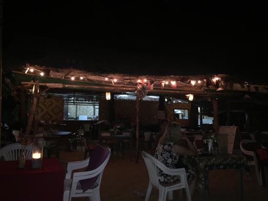 Tonson Beach Restaurant &Bar: photo0.jpg