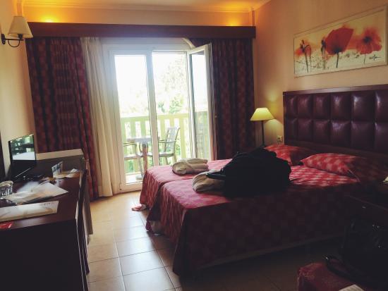 Ariti Grand Hotel: photo5.jpg