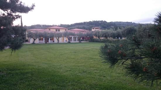 Delfina Palace Hotel: DSC_0003_large.jpg