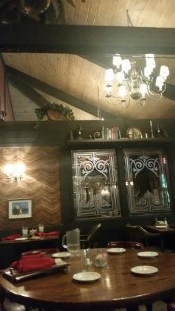 Abilene Seafood Tavern: 20160509_194931_large.jpg