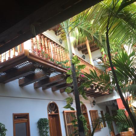 Hotel 3 Banderas: photo8.jpg