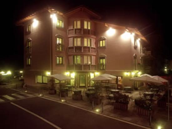 Photo of Hotel Mazzoleni Roncola