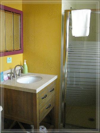 Kokopelli Lodge & Suites Picture