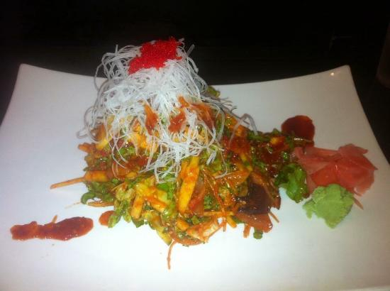 Japanese Restaurant In Murray Ky