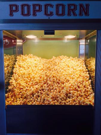 Bar Harbor Popcorn: photo3.jpg