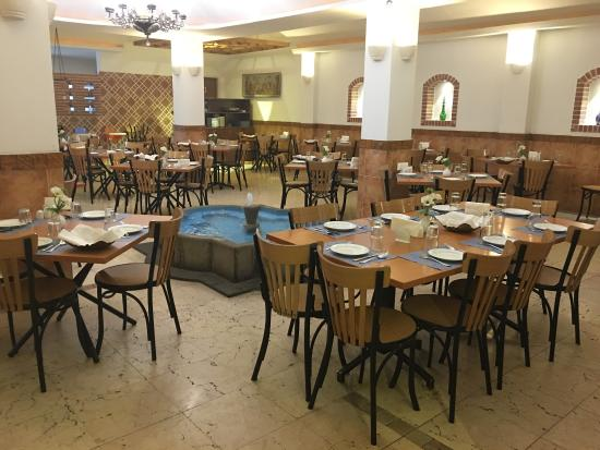 Top 10 restaurants in Tabriz, Iran