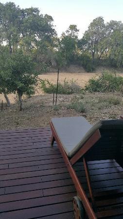 Imbali Safari Lodge Photo