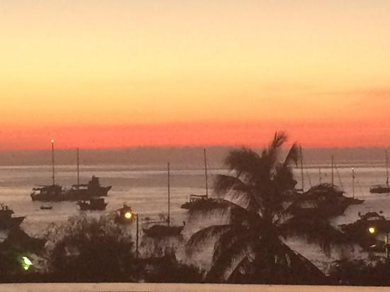 Casa Iguana Mar y Sol Image
