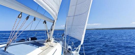 Ch Practicas Nauticas