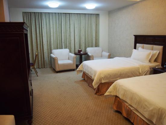 Wilson Hotel : photo2.jpg