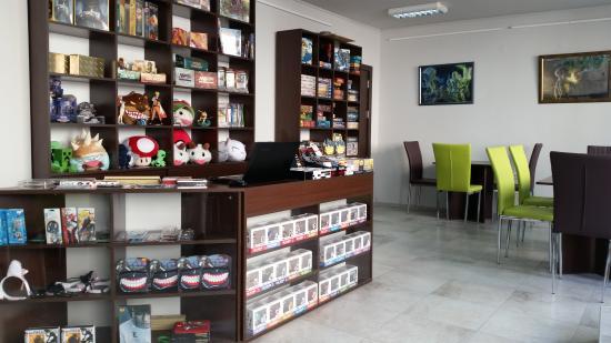 Varna Games