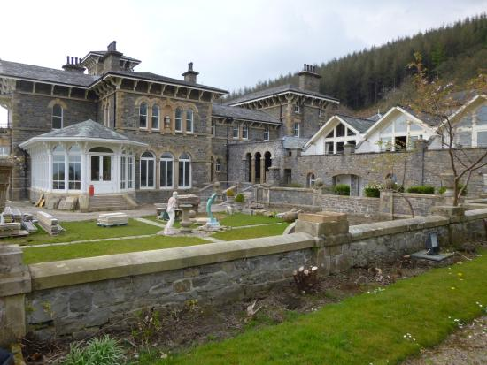 Underscar Updated 2018 Apartment Reviews Price Comparison Keswick Lake District Tripadvisor