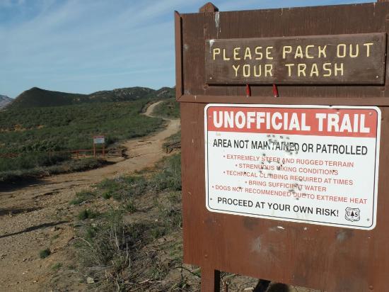 Pine Valley, Californië: SAM_0229_large.jpg