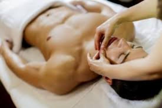 massage sensuel montauban