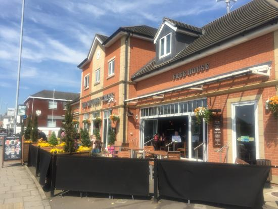 Melton Mowbray Hotels With Pool