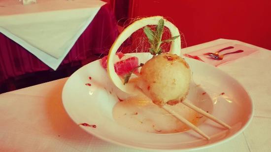 Asia Restaurant Thinh Lau