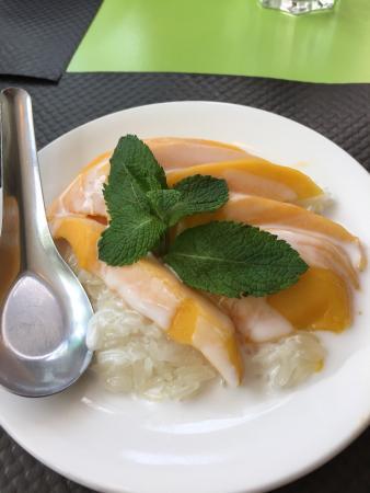 Mali Cuisine Thai: photo5.jpg