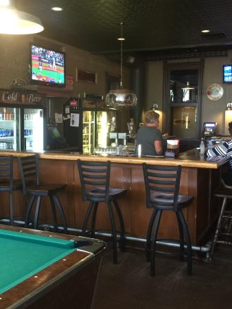 Skiles Tavern