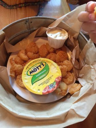joes crab shack menu florida