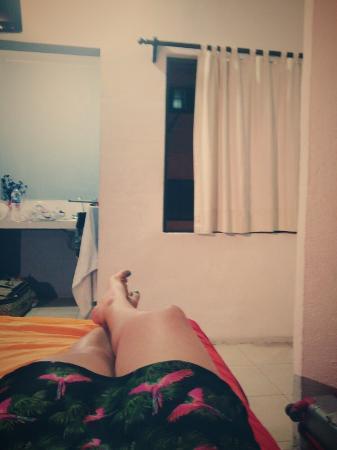 Hostel Suites DF: photo8.jpg