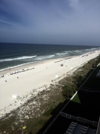 Long Beach Resort: photo0.jpg
