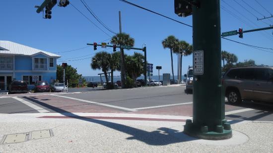Jensen Beach Foto