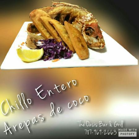 Ceiba照片