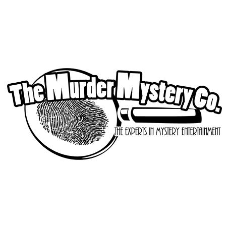 The Murder Mystery Company in Atlanta