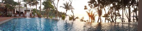 Bilde fra Ao Prao Resort