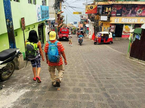 San Juan la Laguna, Guatemala: FB_IMG_1462972913204_large.jpg
