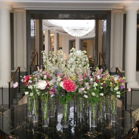 Corinthia Hotel London: photo0.jpg