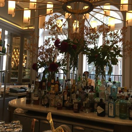 Corinthia Hotel London: photo1.jpg