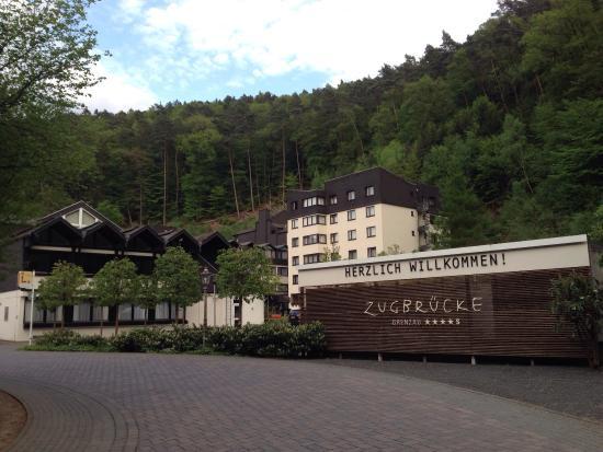 Zugbrücke Grenzau: photo5.jpg