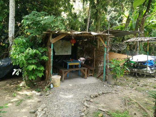 La Ruka Hostel: IMG_20160425_085108_large.jpg