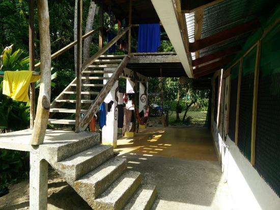 La Ruka Hostel: IMG_20160425_085011_large.jpg