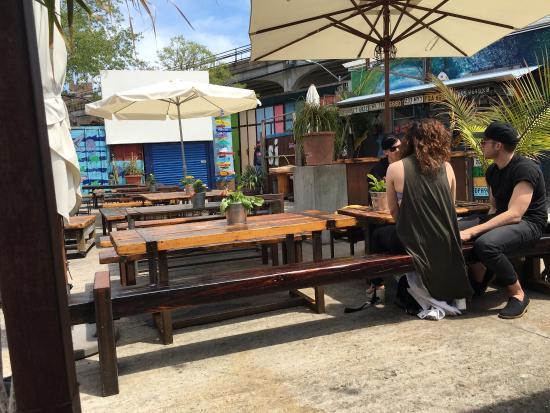 Rockaway Taco: photo2.jpg