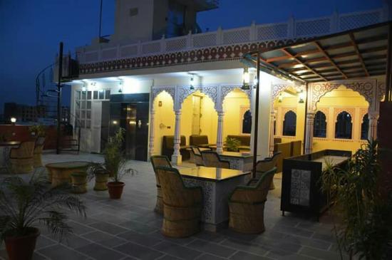 Hotel Laxmi Niwas: FB_IMG_1463004119768_large.jpg