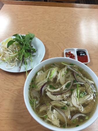 Banh Mi Cafe - Adelaide