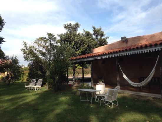 Posada Cavieres Wine Farm: photo1.jpg