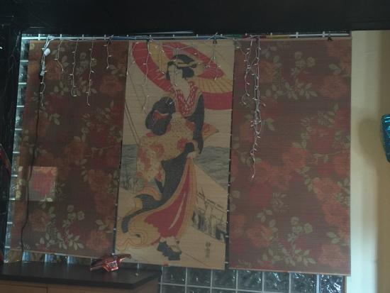 Taste Of Asia : photo0.jpg