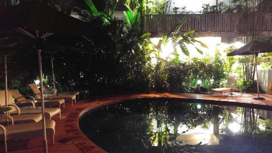 더 호텔 케언즈 사진