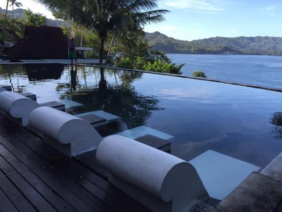 DABIRAHE Dive, Spa and Leisure Resort (Lembeh): photo1.jpg