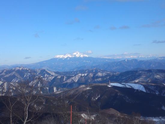 スキー 場 めいほう めいほうスキー場  リフト料金・レンタル料金