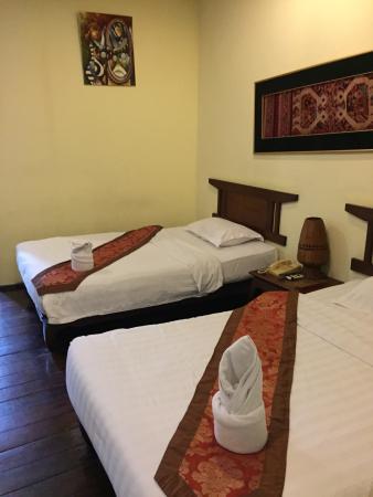 Inter Hotel: photo0.jpg