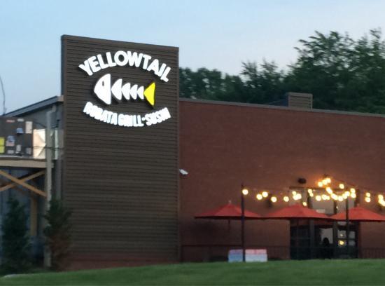 Restaurants With Vegan Food In Clarksville Tn