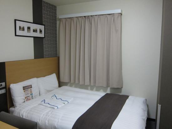 Comfort Hotel Narita Foto